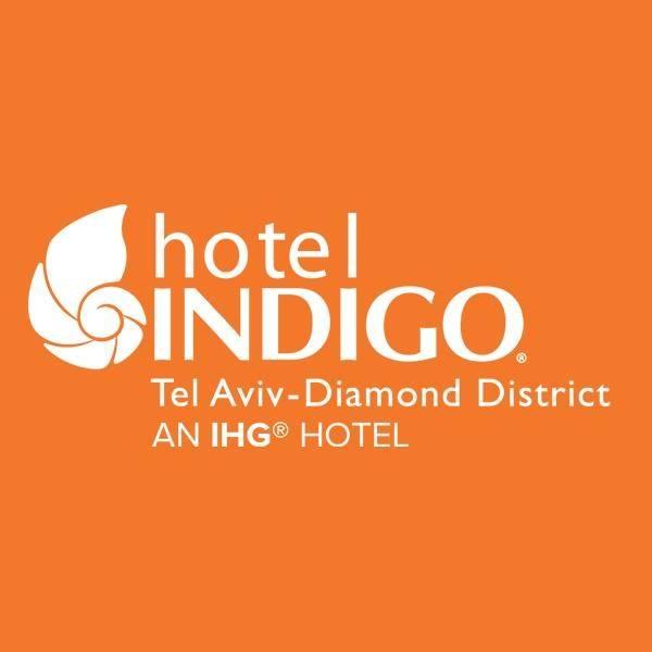 מלון אינדיגו