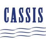 מסעדת קסיס