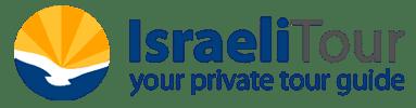 תיור ישראלי