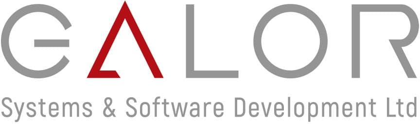 גלאור פיתוח מערכות ותוכנה בע״מ
