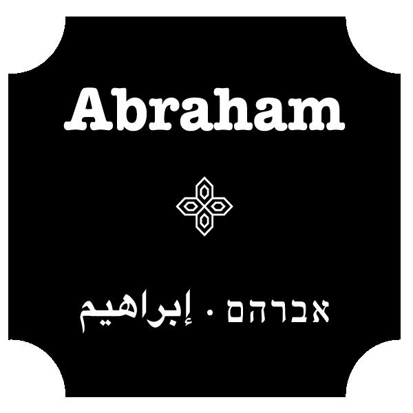 Abraham Hostels & Tours