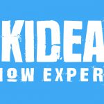 SkiDeal