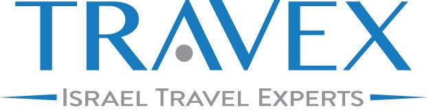 TRAVEX - Israel Travel Experts